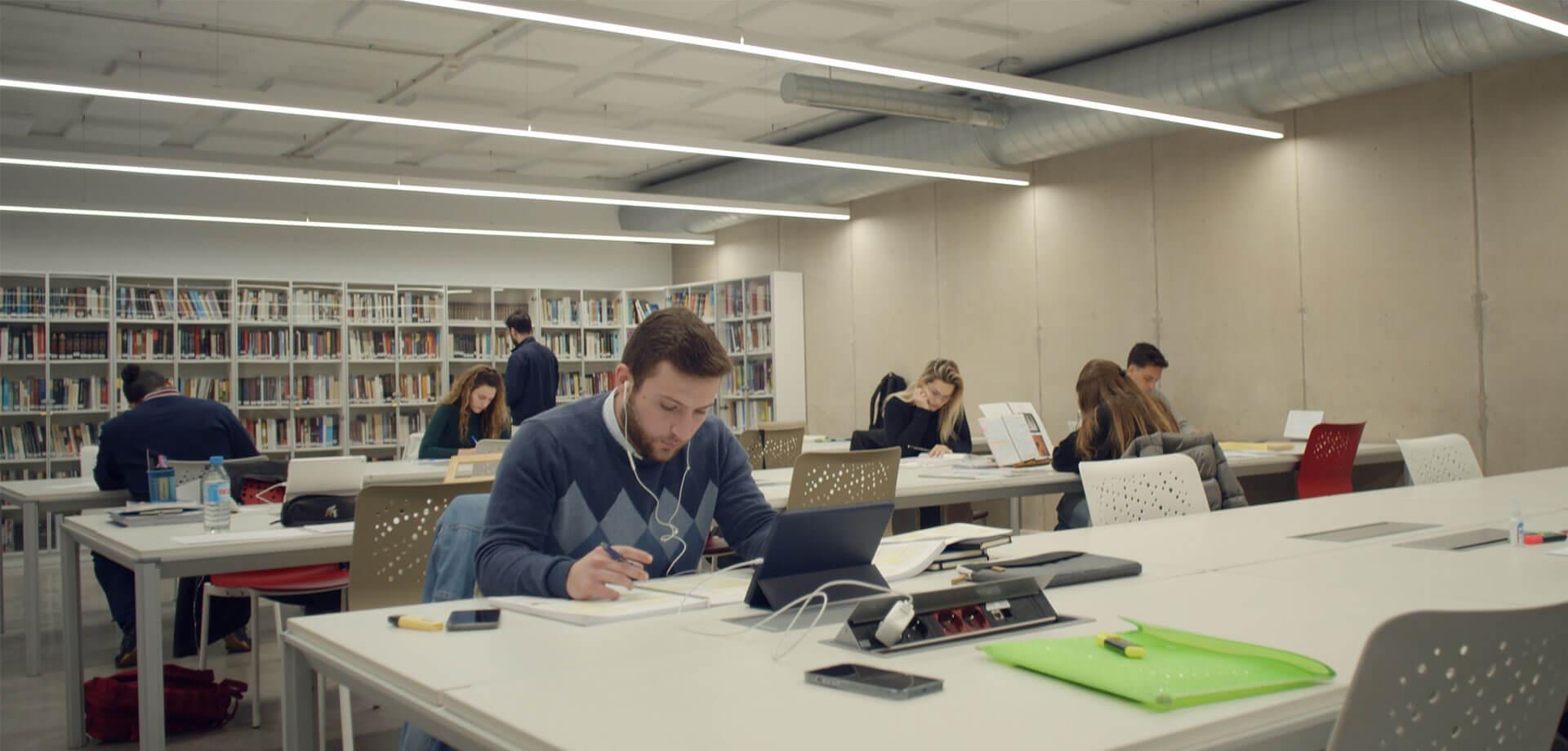 isen-campus-universitario
